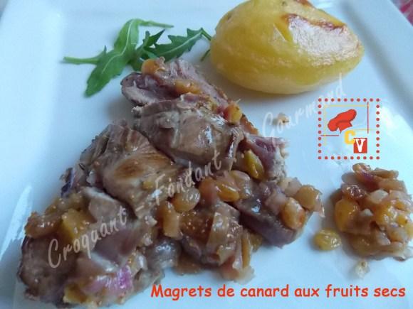 Magrets de canard aux fruits secs CV DSCN2542_32266