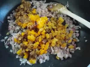 Magrets de canard aux fruits secs DSCN2503_32227