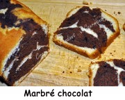 Marbré chocolat Index _DSC0076