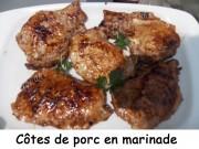 Marinade pour côtes de porc Index DSCN7803_27979