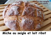 miche-au-seigle-et-lait-ribot-index-dscn5319_36070