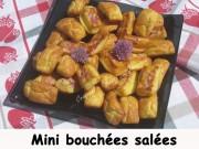 mini-bouchees-salees-index-img_5579_33661