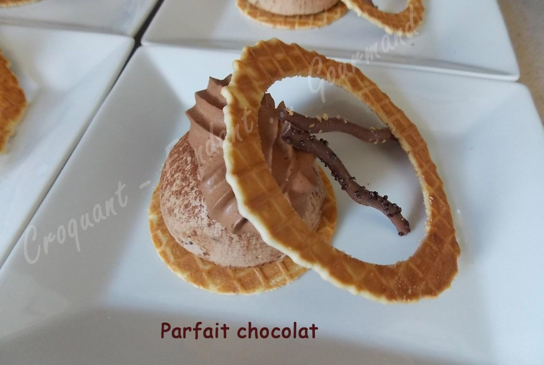 Parfait chocolat DSCN2544_32268