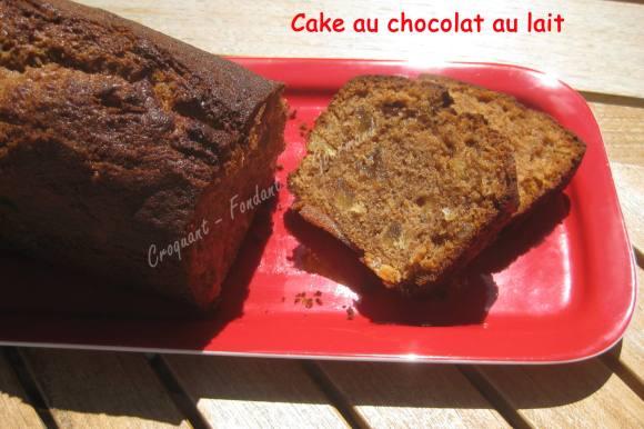 Cake au chocolat au lait IMG_5406_33229