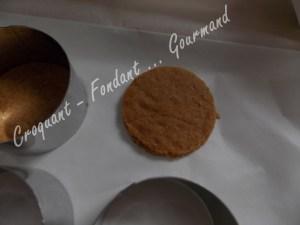 Cheesecake du terroir DSCN3028_32780