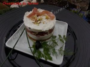 Cheesecake du terroir DSCN3070_32822