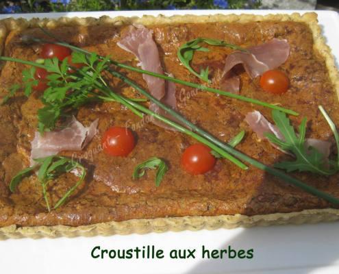 Croustille aux herbes IMG_5315_32880
