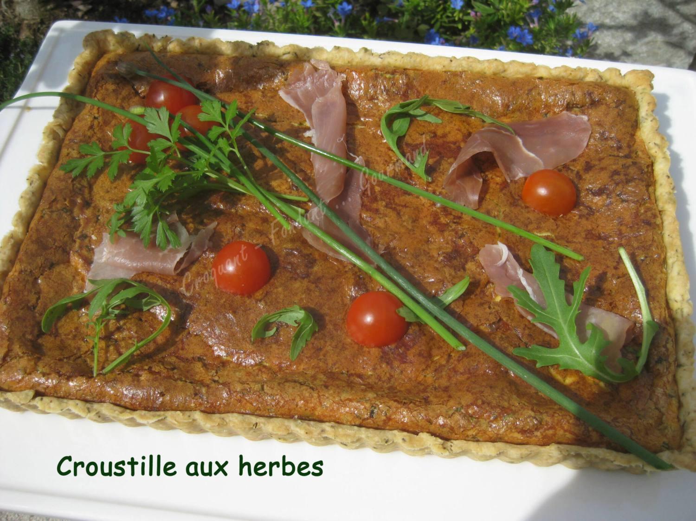 Croustille aux herbes IMG_5316_32881