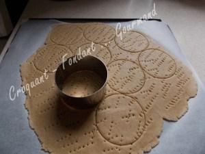 Graham biscuits DSCN2951_32703