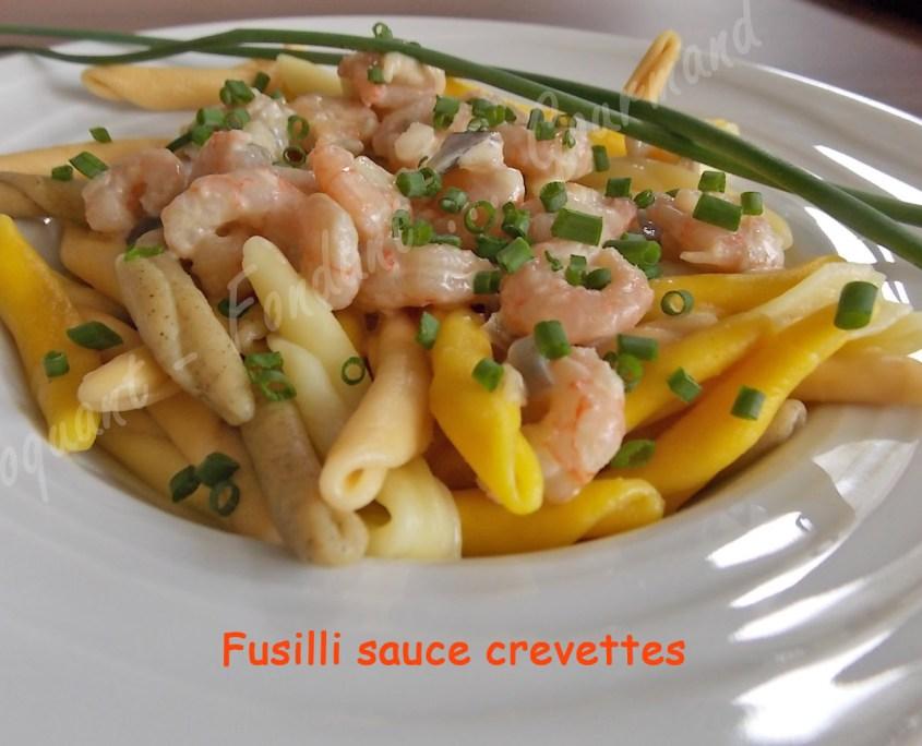 Fusilli sauce crevettes DSCN2830_32554