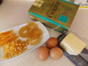 Cake au chocolat au lait DSCN3365_33233
