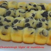 Choc-orange léger et moelleux IMG_5389_33195