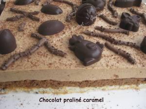 Chocolat-praliné-caramel IMG_5365_33103