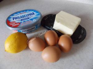 Gâteau fromagé aux fraises DSCN3348_33198