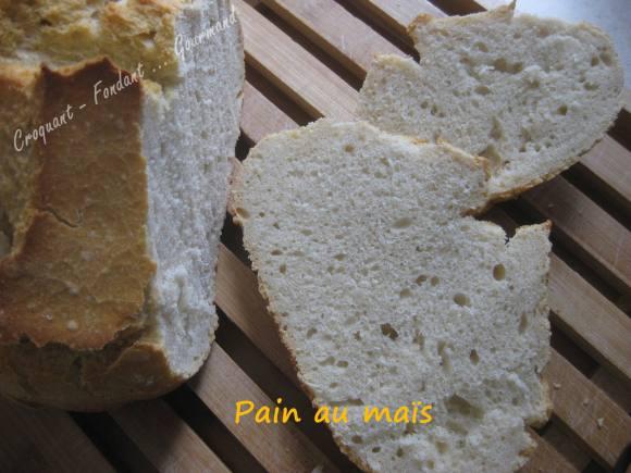 Pain au maïs IMG_5378_33130