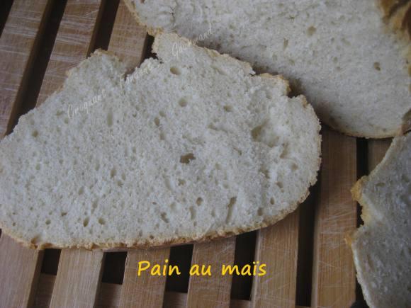 Pain au maïs IMG_5381_33133