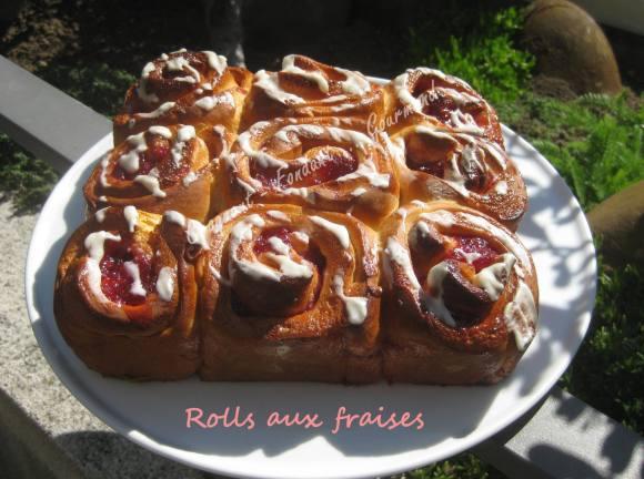 Rolls aux fraises IMG_5455_33395