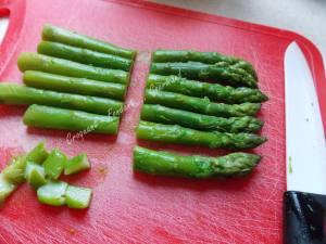 Tarte aux asperges  vertes DSCN3288_33120