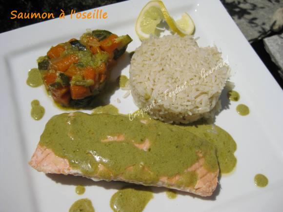 Saumon à l'oseille riz IMG_5720_34181