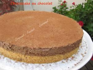 Cheesecake chocolat IMG_5750_34268