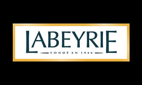 Logo Labeyrie images