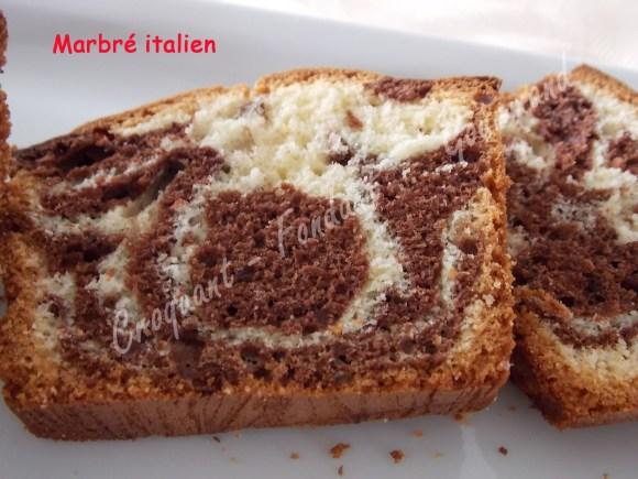 Marbré italien DSCN7919_28095