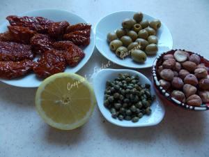 Minitatins de tomate confite DSCN3981_34227
