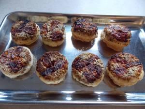 Minitatins de tomate confite DSCN3993_34239