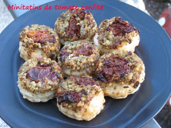Minitatins de tomate confite IMG_5775_34346
