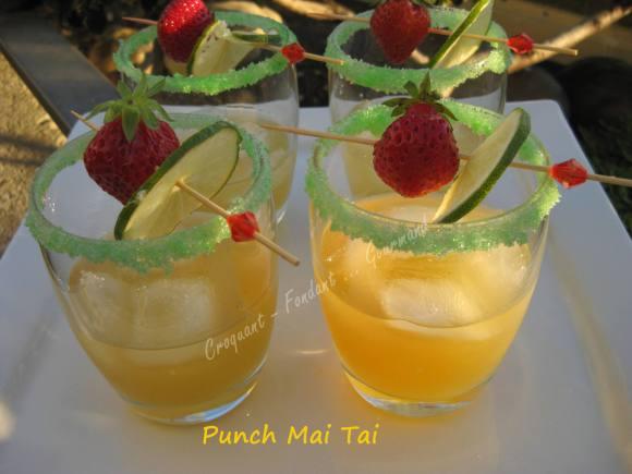 Punch Mai Tai IMG_5781_34352