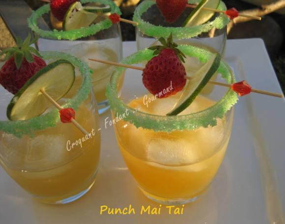 Punch Mai Tai IMG_5782_34353