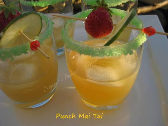 Punch Mai Tai IMG_5785_34356