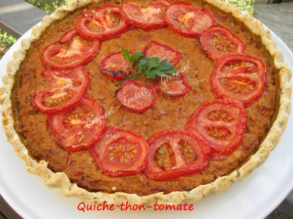 Quiche thon-tomate IMG_5790_34380