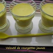Velouté de courgettes jaunes IMG_5853_34537