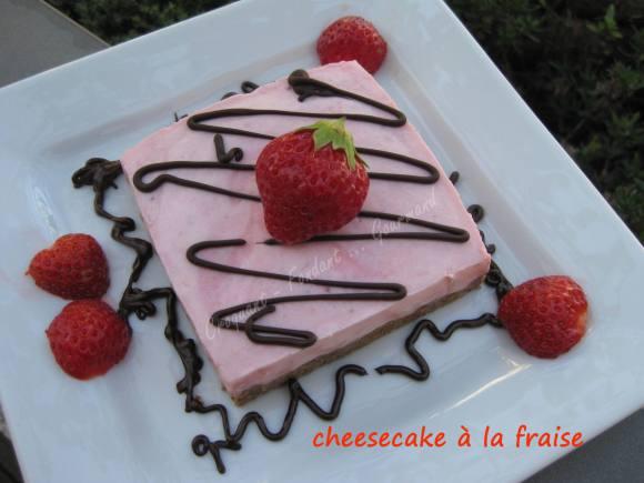 cheesecake à la fraise IMG_5732_34250