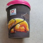 toutpargel vanille-tatin mini IMG_5813_34434