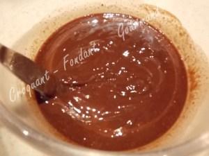 Brownie au chocolat DSCN8240_28416