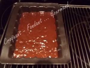 Brownie au chocolat DSCN8248_28424