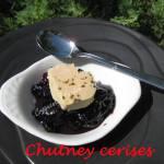 Chutney cerisesIMG_5977_34938