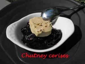 Chutney cerisesIMG_5983_34944