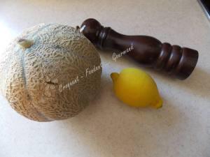 Fraîcheur au melon DSCN4405_34882