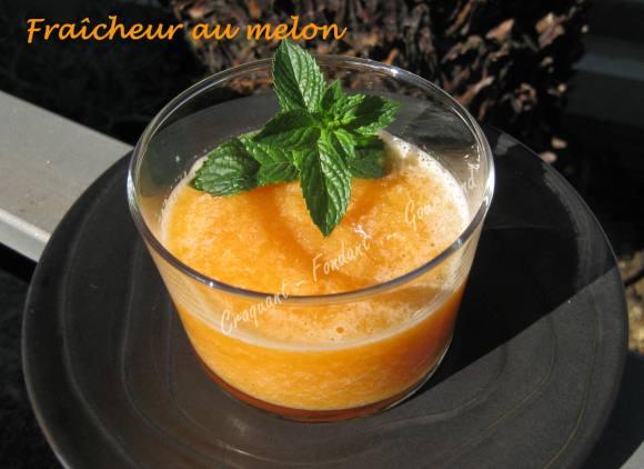 Fraîcheur au melon IMG_5941_34859
