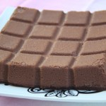 Gâteau flan au chocolat à vous de jouer les petits plats de Patchouka ob_10aa16_img-4834-gateau-flan-chocolat
