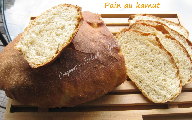 Pain au kamut IMG_5841_34525