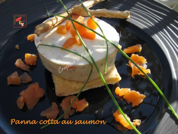 Panna cotta au saumon CV IMG_6011_35082