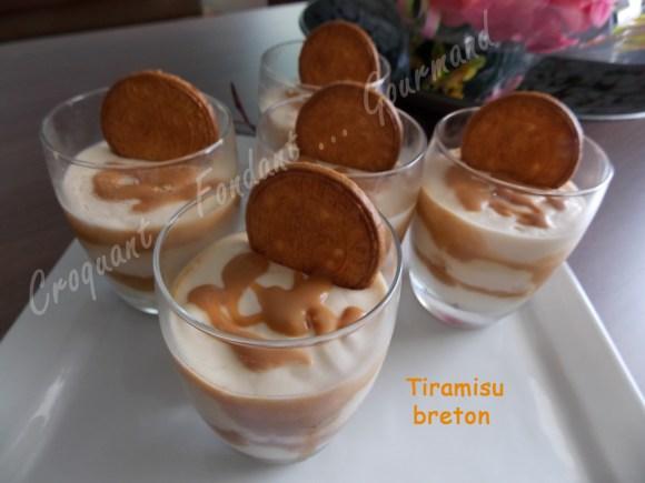 Tiramisu breton DSCN8228_28404