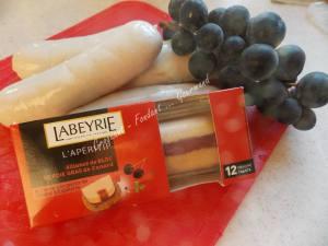 Boudin blanc au foien gras DSCN4631_35160