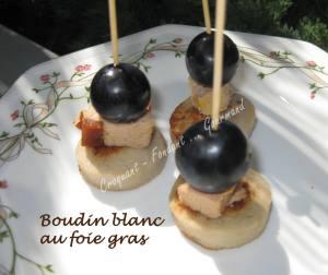 Boudin blanc au foien gras IMG_6033_35190