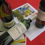 Côtes de Gascogne Chiroulet IMG_6066_35263