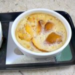cassolettes-aux-nectarines-a-vous-de-jouer-une-cuisine-pour-voozenoo-fruipechnecta1_cassolettesauxnectarines_presentation-300x225